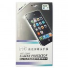Nillkin Screen Protector Samsung Galaxy Grand Duos - Matte (Anti Glare)