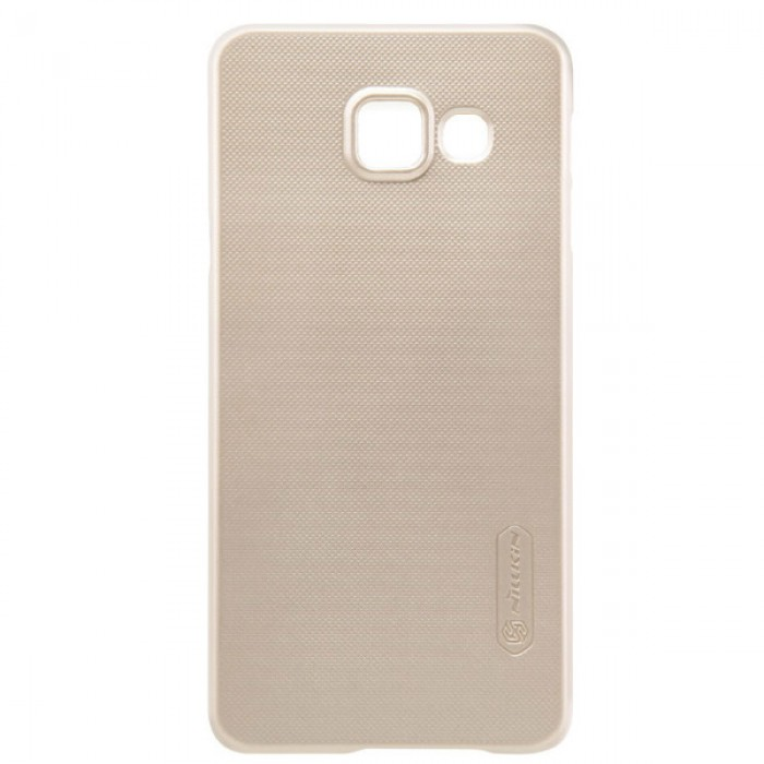J3 2016 Super Frosted Shield Hard Source · Jual Nillkin Frosted Hard Case .
