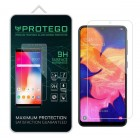 Protego Samsung Galaxy A10 (2019) Tempered Glass Screen Protector