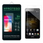 Protego Lenovo Vibe P1 / P1 Turbo Tempered Glass Screen Protector