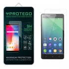 Protego Lenovo Vibe P1m Tempered Glass Screen Protector
