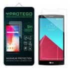 Protego LG G4 Tempered Glass Screen Protector