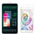 Protego Oppo F1s Tempered Glass Screen Protector