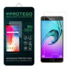 Protego Samsung Galaxy A5 (2016) / A510 Tempered Glass Screen Protector