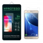 Protego Samsung Galaxy J7 (2016) Tempered Glass Screen Protector