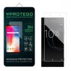 Protego Sony Xperia XA1 Tempered Glass Screen Protector