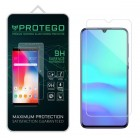 Protego Vivo V11 Tempered Glass Screen Protector