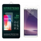Protego Vivo V7+ / V7 Plus Tempered Glass Screen Protector