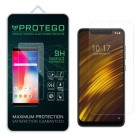 Protego Xiaomi Pocophone F2 Tempered Glass Screen Protector