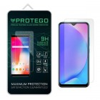 Protego Vivo Y17 (2019) Tempered Glass Screen Protector