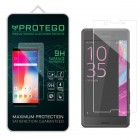 Protego Sony Xperia X Performance Tempered Glass Screen Protector
