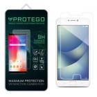 "Protego Asus Zenfone 4 Max (5.2"") Tempered Glass Screen Protector"
