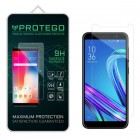 Protego Asus Zenfone Max (M1) Tempered Glass Screen Protector