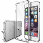 Rearth iPhone 6 Plus / 6s Plus Case Ringke Fusion Crystal View