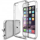 Rearth iPhone 6 / 6s Case Ringke Fusion Crystal View
