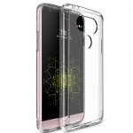 Rearth LG G5 / G5 SE Case Ringke Fusion Crystal View