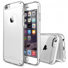 Rearth iPhone 6s Case Ringke Slim Clear
