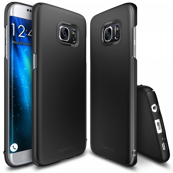also ringke onyx samsung galaxy s7 tough case black 4