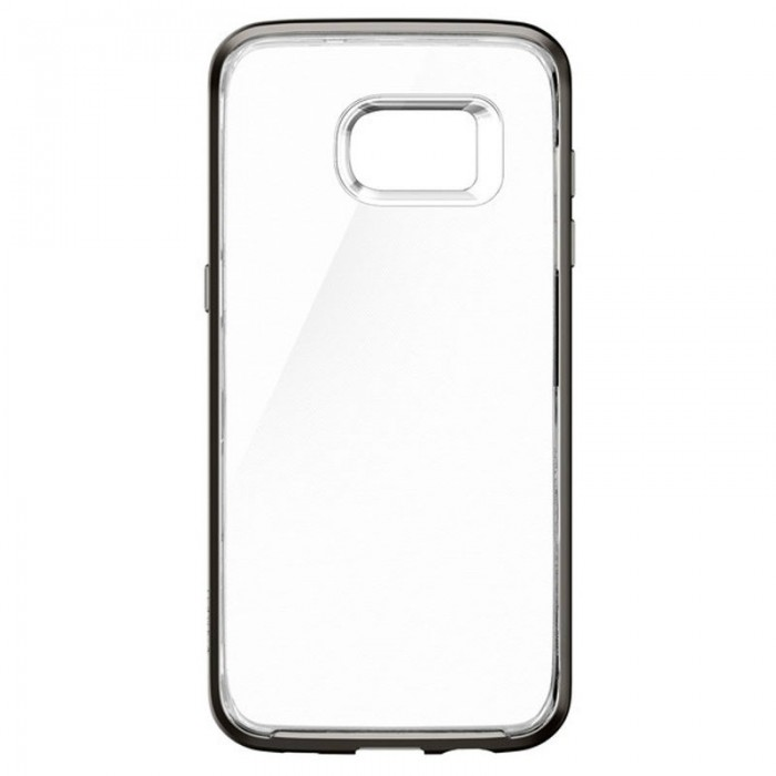 Spigen Samsung Galaxy S7 Edge Case Neo Hybrid Crystal Gunmetal in addition Apple Launches Official Made For Apple Watch Third Party Bands Program furthermore Samsung Multi Charging Cable Et Tg900u further Huawei AM115 In Ear Earphone With Mic White 389422 in addition Universal 2 In 1 USB To Micro 8Pin Adapter Data Transmission Sync Charging Cable 1 5M For IOS Android Black 355417. on samsung note 4 cable