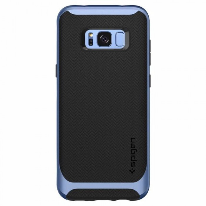 requirements spigen neo hybrid samsung galaxy s8 plus case blue coral 2 the spectras