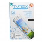 Tyrex Slim 0.2mm Samsung Galaxy S5 Tempered Glass Screen Protector