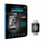 Tyrex Apple Watch 42mm Tempered Glass Screen Protector