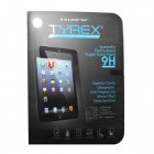 Tyrex iPad Mini 1/2/3 Tempered Glass Screen Protector