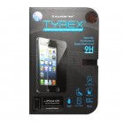 Tyrex iPhone 4/4s Tempered Glass Screen Protector