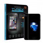 Tyrex iPhone 7 / iPhone 8 Tempered Glass Screen Protector