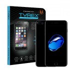 Tyrex iPhone 7 Plus / 8 Plus Tempered Glass Screen Protector