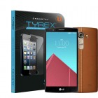 Tyrex LG G4 Tempered Glass Screen Protector