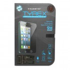 Tyrex Motorola Moto G Tempered Glass Screen Protector