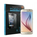 Tyrex Samsung Galaxy S6 Tempered Glass Screen Protector