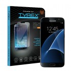 Tyrex Samsung Galaxy S7 Tempered Glass Screen Protector