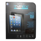 Tyrex Samsung Galaxy Tab S 10.5 Tempered Glass Screen Protector
