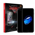 Tyrex Slim 0.2mm iPhone 7 Plus Tempered Glass Screen Protector
