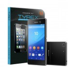 Tyrex Sony Xperia M5 Tempered Glass Screen Protector