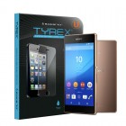 Tyrex Sony Xperia Z3+ / Z4 Tempered Glass Screen Protector