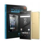 Tyrex Sony Xperia Z5 Tempered Glass Screen Protector