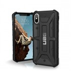 UAG ORIGINAL Urban Armor Gear iPhone X Case Pathfinder - Black