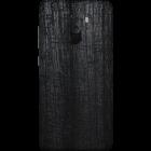 Skin Exacoat Xiaomi Pocophone F1 Garskin - Dragon Black (360 - Full Cover)