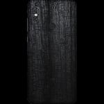 Exacoat Xiaomi Redmi Note 5 / Note 5 Pro Skin / Garskin Dragon Black
