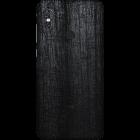 Skin Exacoat Xiaomi Redmi Note 6 Pro Garskin - Dragon Black (360 - Full Cover)
