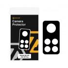 Camera Protector Xiaomi Mi 10T / Mi10T Pro Exacoat - Matte Black