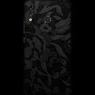 Exacoat Asus Zenfone 5 / 5z (2018) Skin / Garskin Black Camo