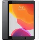 "Screen Protector iPad 7 10.2"" (2019) Nillkin AR Paper-Like - Matte (Anti Glare)"