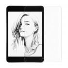 "Nillkin AR Paperlike Screen Protector iPad Air 3 (2019) / Pro 10.5"" (2017) - Matte (Anti Glare)"