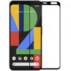 Tempered Glass Google Pixel 4 Nillkin Anti Explosion CP+ Pro - Black
