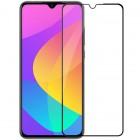 Nillkin Tempered Glass Anti Explosion CP+ Pro Xiaomi Mi CC9 - Black