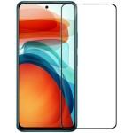 Tempered Glass Xiaomi Poco X3 GT Nillkin Anti Explosion CP+ Pro